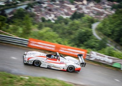 Norma V8 - Montagne 2016 - Nicolas Schatz