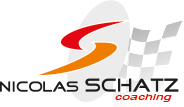 Schatz Coaching