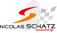 Schatz Coaching