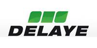 Logo Delaye